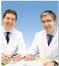 urologos-gipuzkoapdf
