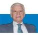 Dr. ANTONIO VILLASANA CUNCHILLOS Medico de IMQ. Especialista en Psiquiatría