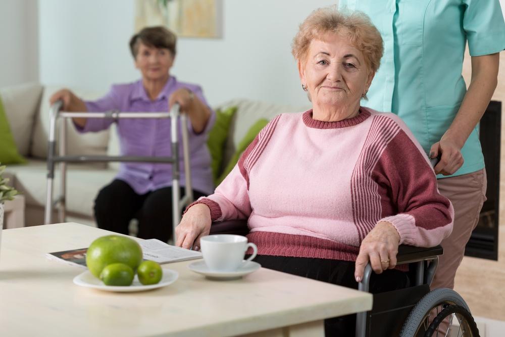 Síntomas del alzheimer, una de las enfermedades más comunes en la tercera edad