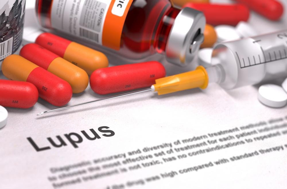 Lupus: ese gran desconocido