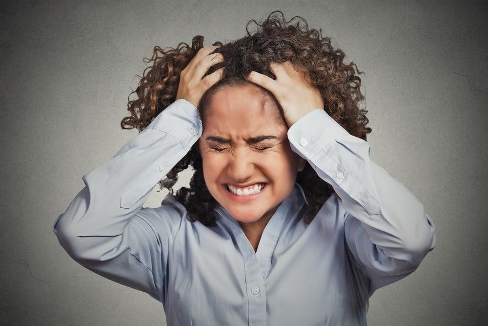 Dolor de cabeza: ¿sobre qué nos alerta?