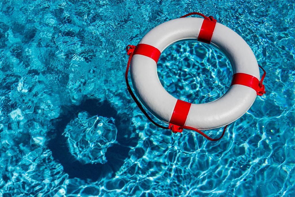 5 situaciones que puedes evitar con un seguro de viaje