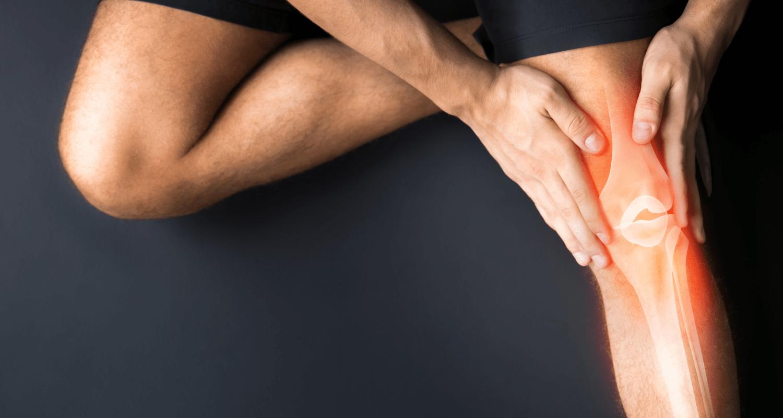 6 medidas para prevenir lesiones deportivas