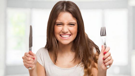 ¿Es tan efectiva la dieta del ayuno intermitente?