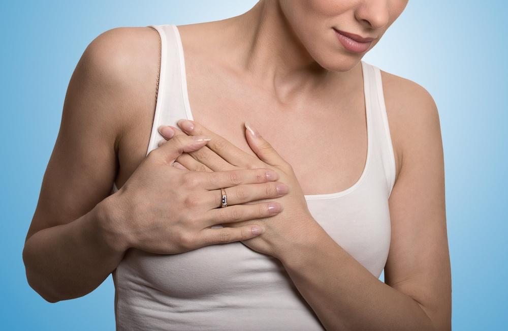 Cáncer de mama, la prevención, fundamental