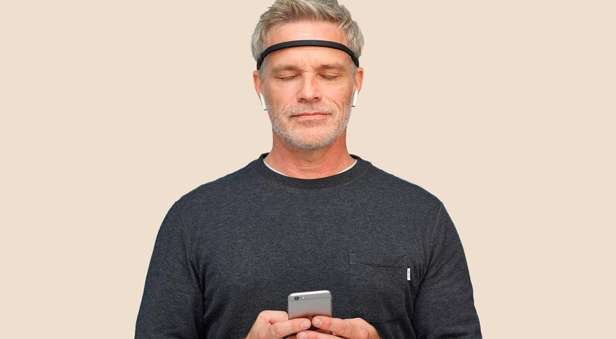 Gadgets tecnológicos de salud para sobrevivir al 2019