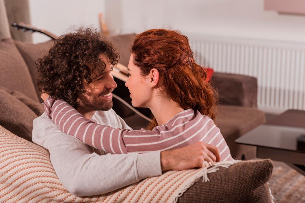 Cómo evitar problemas de salud sexual