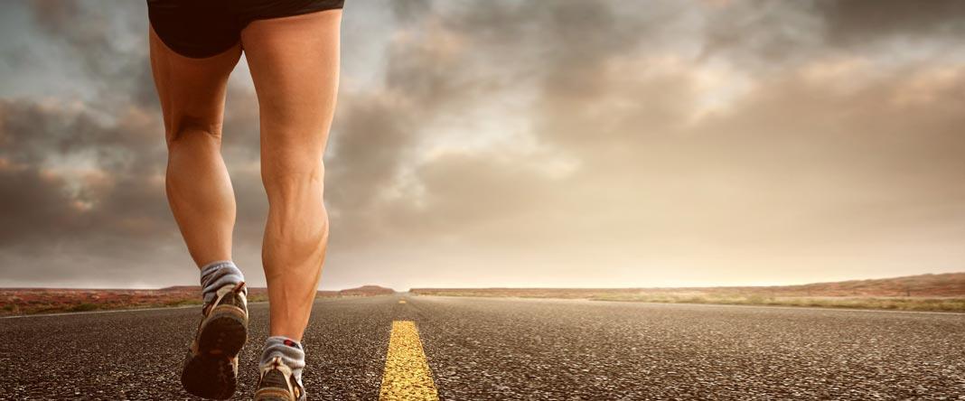 Cómo iniciarse en el mundo del running