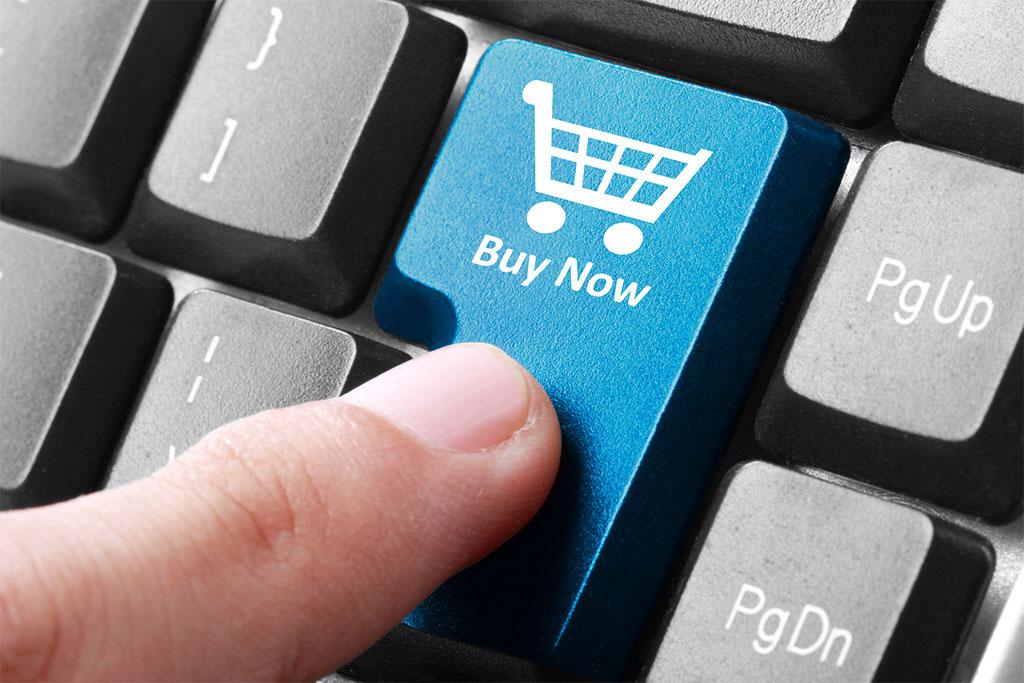 Origen del Black Friday y tips para comprar con cabeza