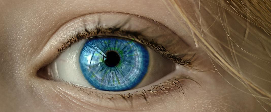 Síndrome visual informático, un mal de nuestro tiempo