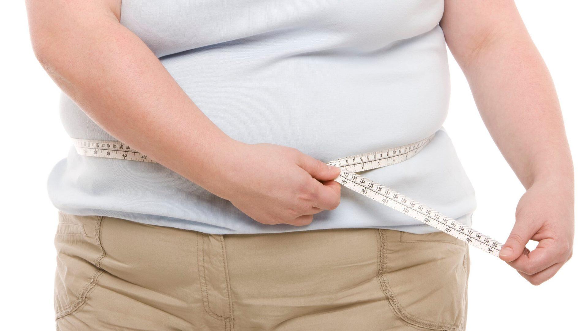 Tratamientos eficaces contra la obesidad