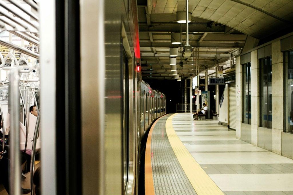 Indemnización por accidente en transporte público: ¿cómo se protegen los pasajeros?