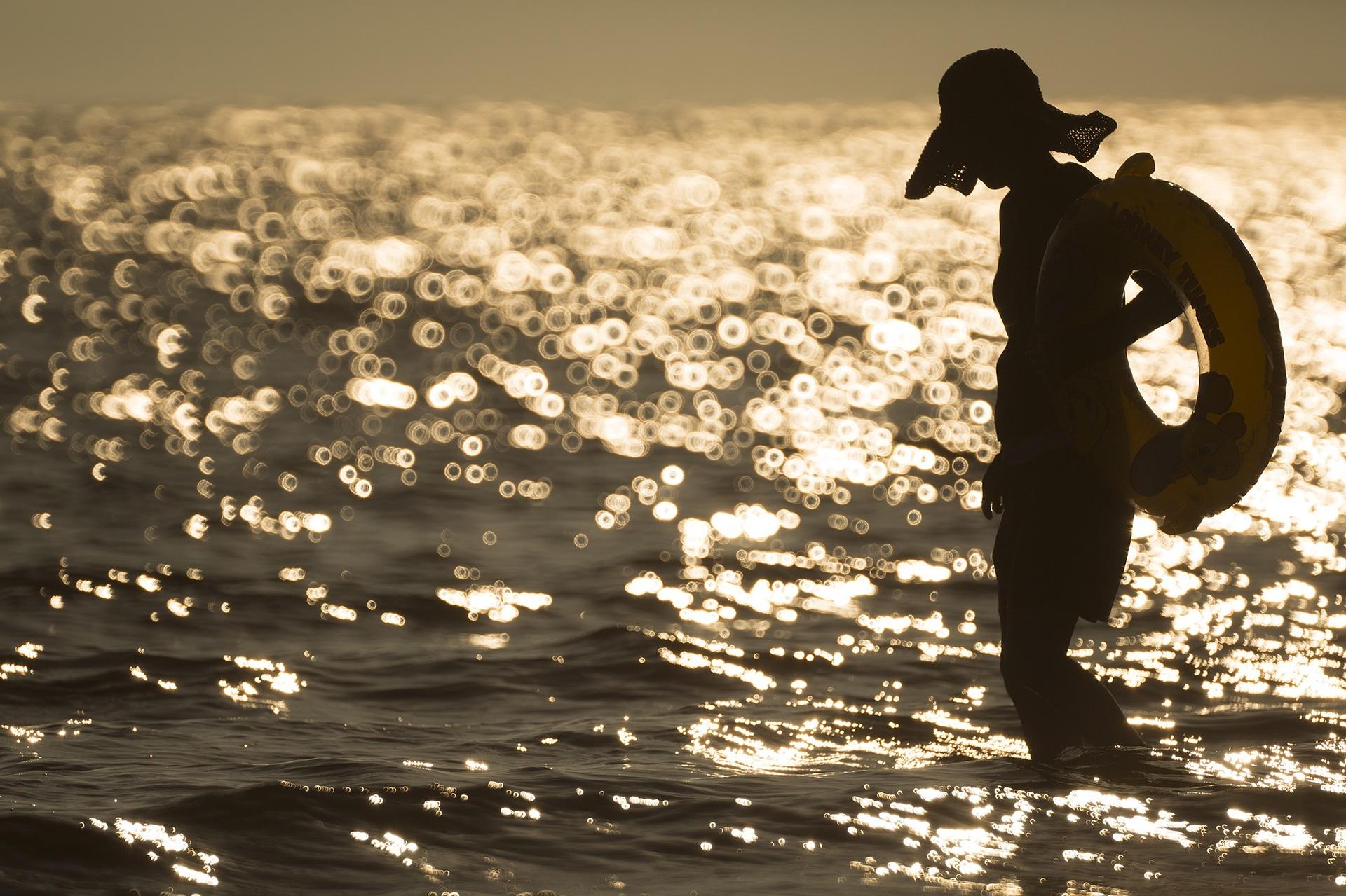 Alergia al sol, un verano sin riesgos para la piel