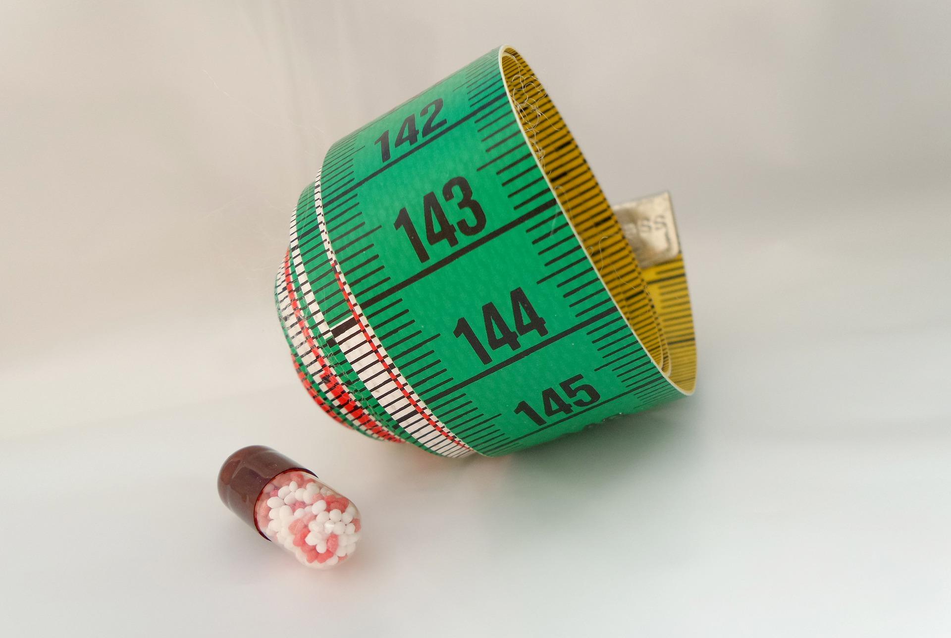 Anorexia y bulimia: importancia de la detección temprana