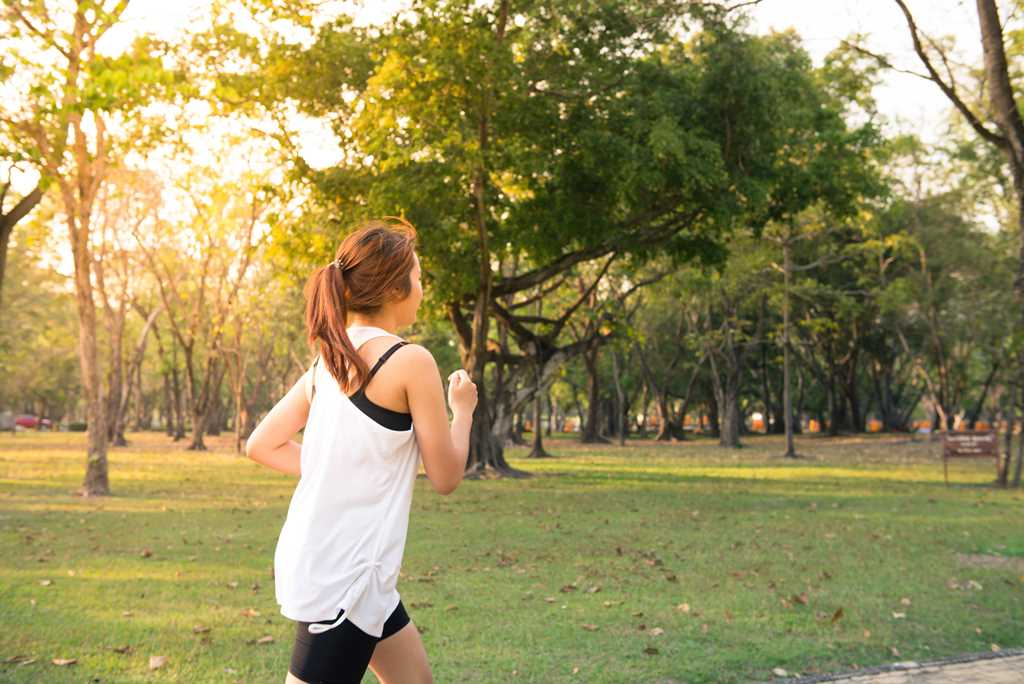 Beneficios e inconvenientes del running: ¿es apto para ti?