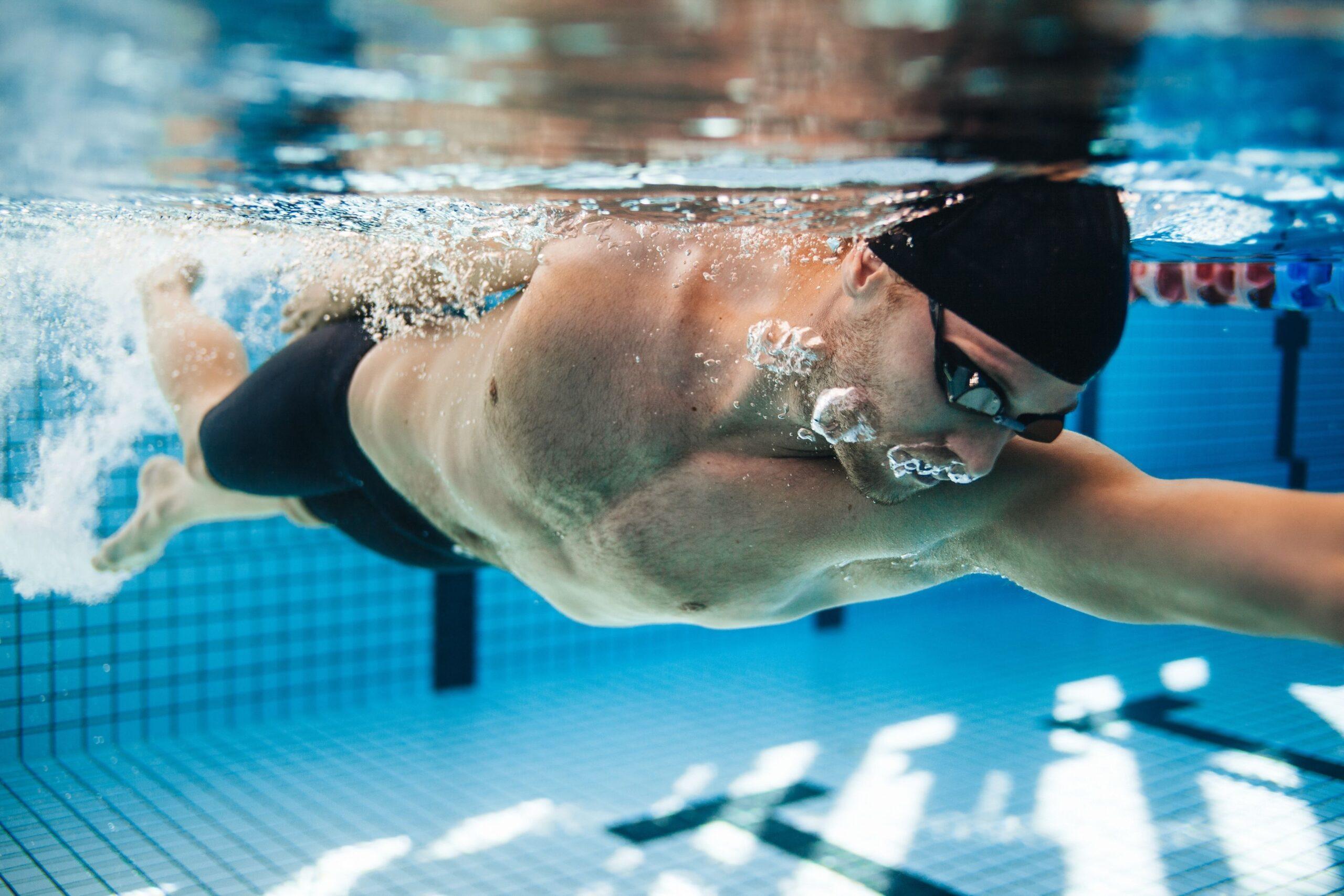 Los beneficios del deporte para la salud física y mental