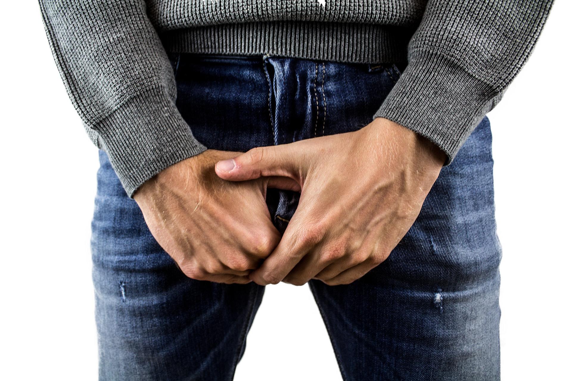 Cáncer de testículo: síntomas y tratamiento