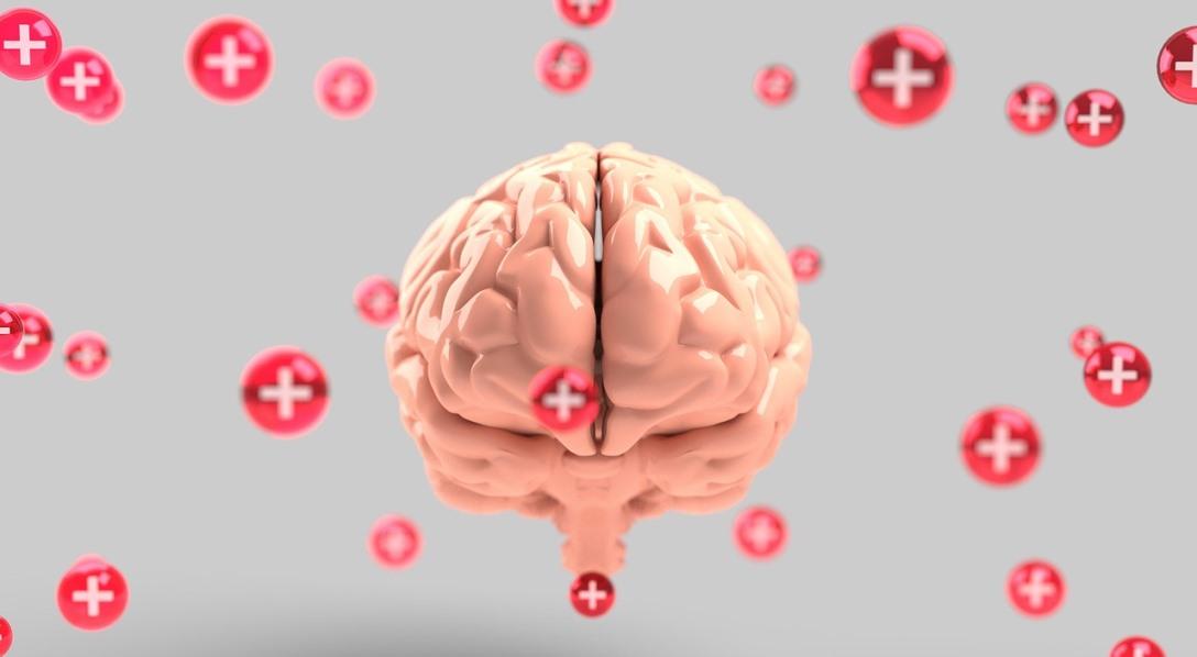 ¿Cuáles son las diferencias entre ictus y derrame cerebral?
