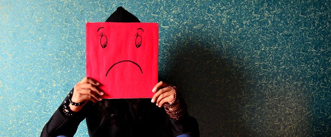 Ciberbullying y ciberacoso, la amenaza en la red
