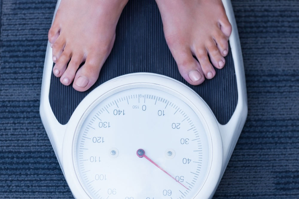 Peso, alimentación y nutrición, falsos mitos