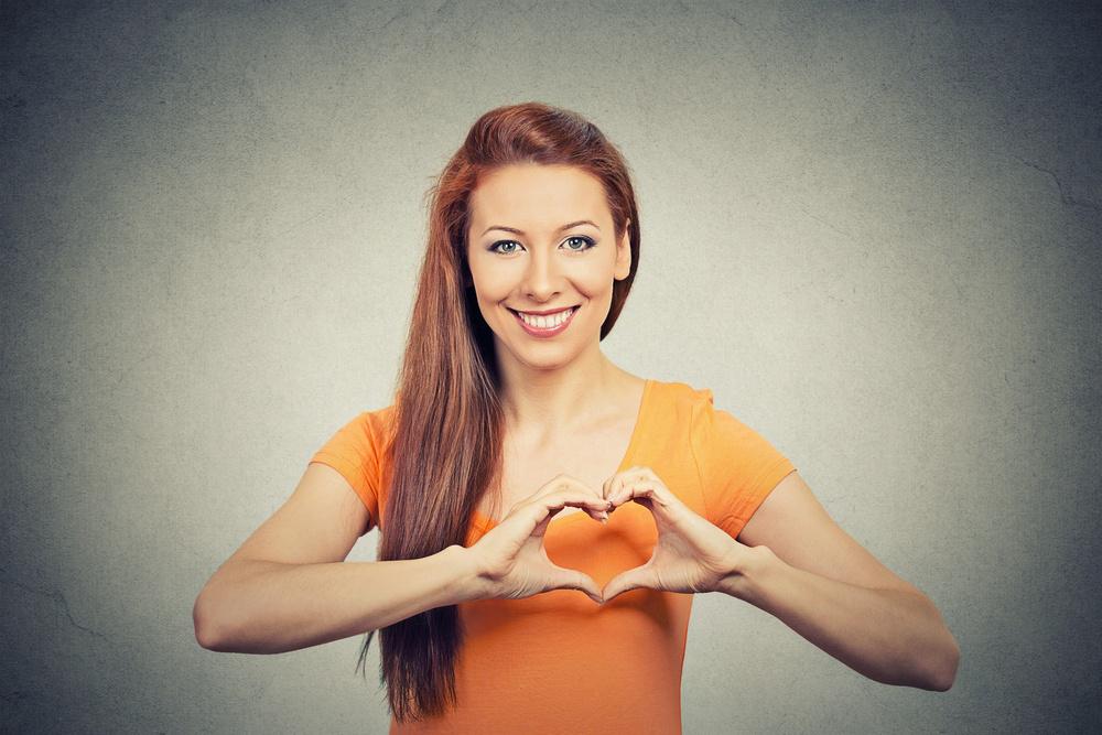 Colesterol alto, el enemigo silencioso del corazón