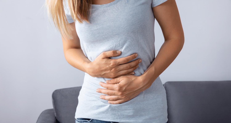 6 claves de alimentación para frenar los síntomas del colon irritable