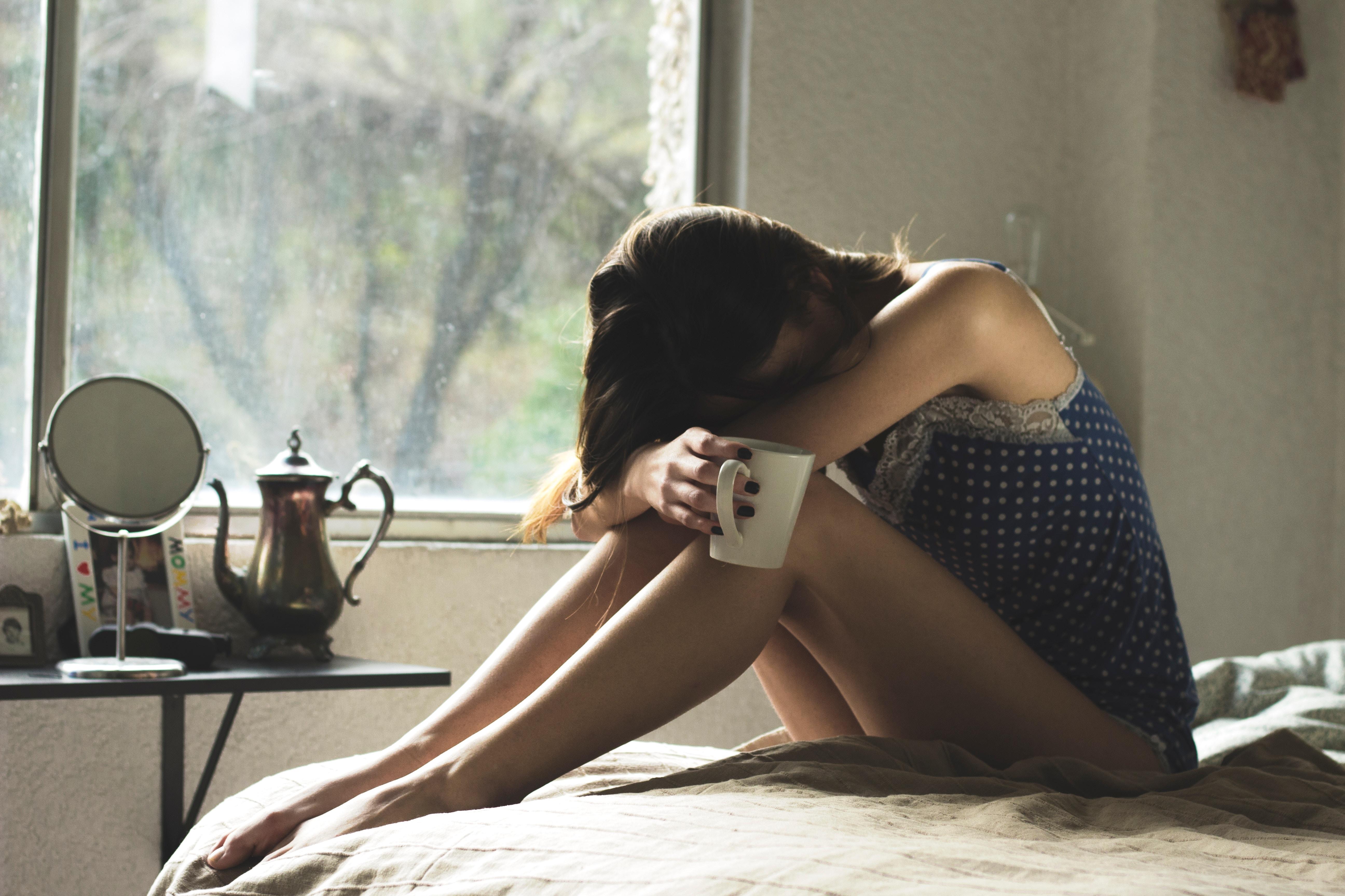 Colon irritable: causas y tratamiento