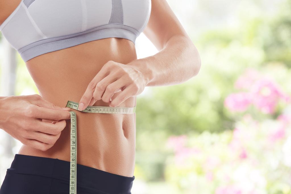 Con qué deporte se pierde más peso