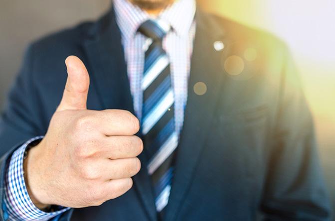 Consejos para superar la entrevista de trabajo (parte II)