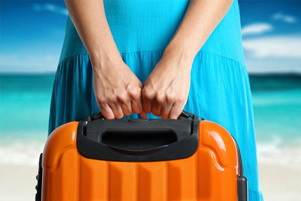 ¿Necesito contratar un seguro de viaje para las vacaciones?
