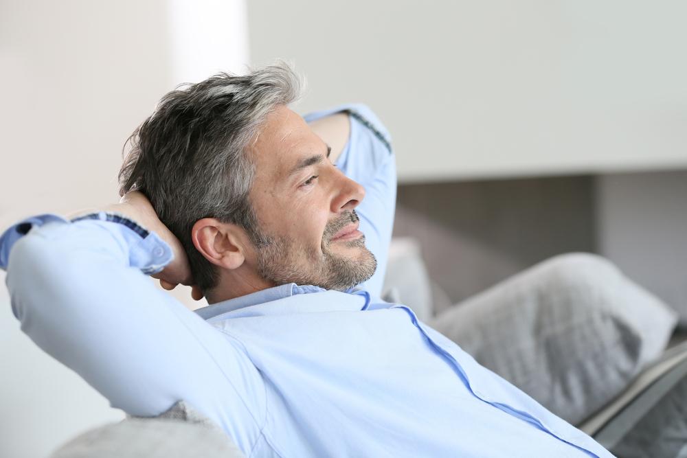 Déficit de testosterona, ¿cómo afecta a la salud masculina?