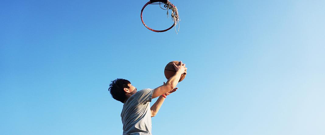Deporte y personalidad: ¿cuál es la relación?