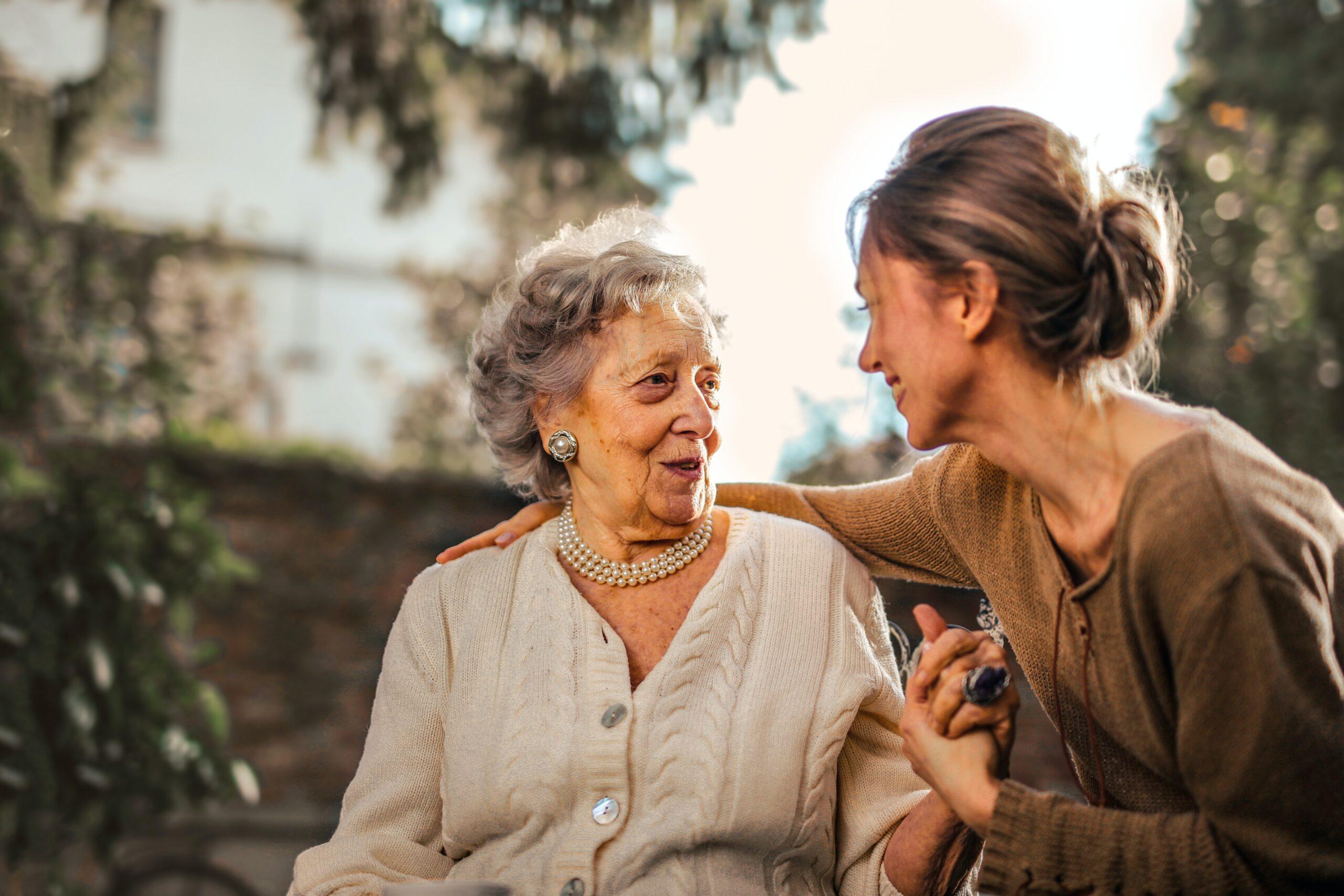 Deterioro cognitivo leve: detección y algunas claves para la intervención