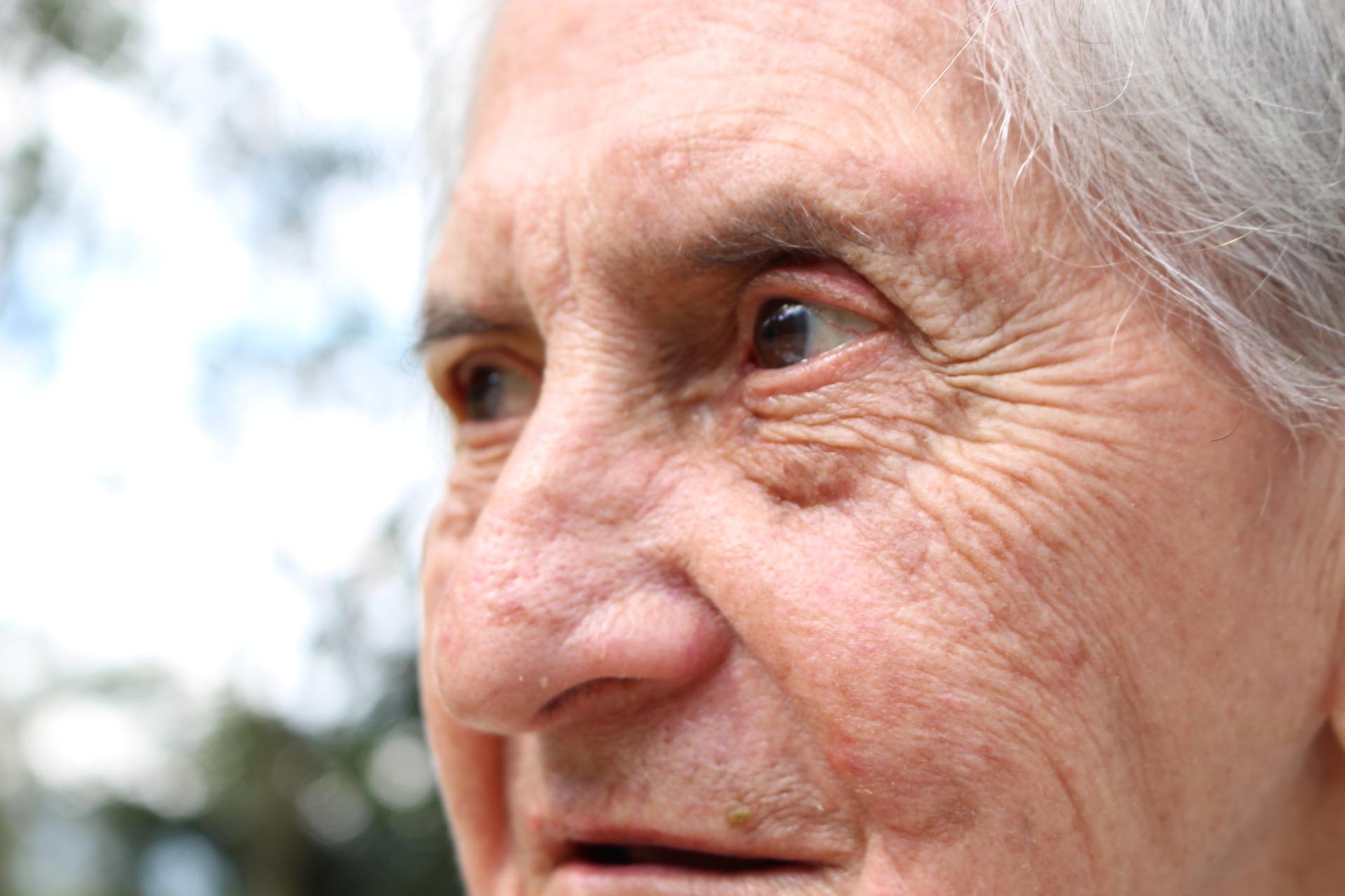 Día Mundial del Alzheimer: evolución para una atención óptima