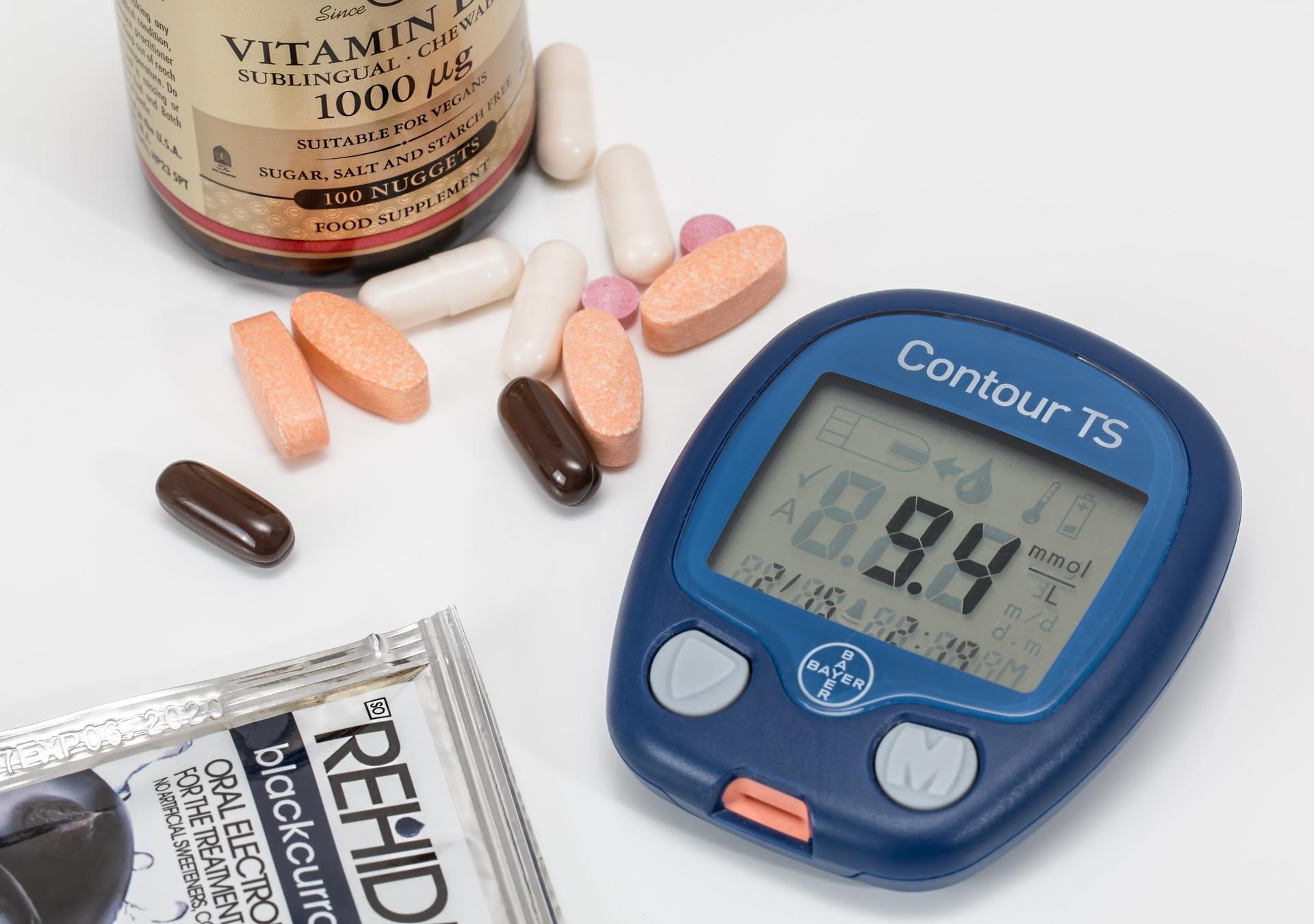 ¿Cómo saber si tengo diabetes?