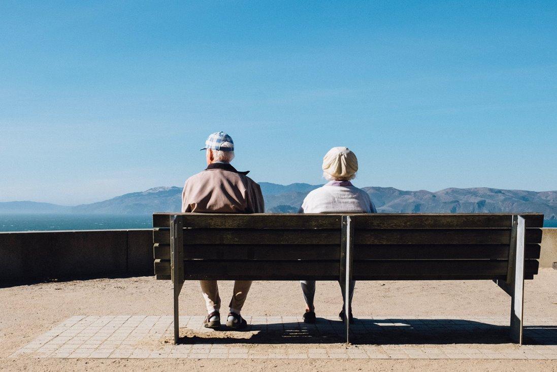 Control de la diabetes en las personas mayores
