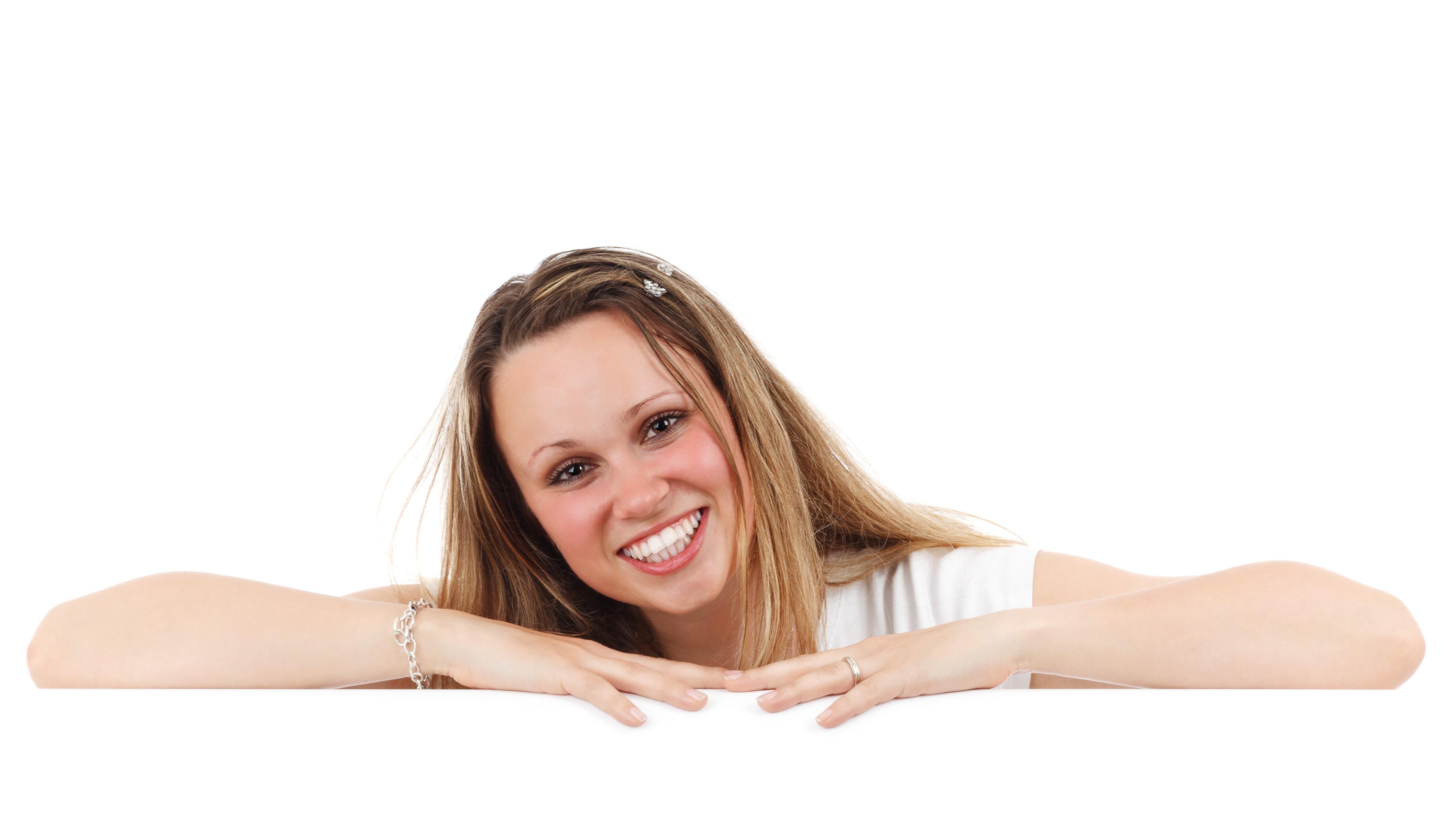 Blanqueamiento dental: ¿vale la pena?