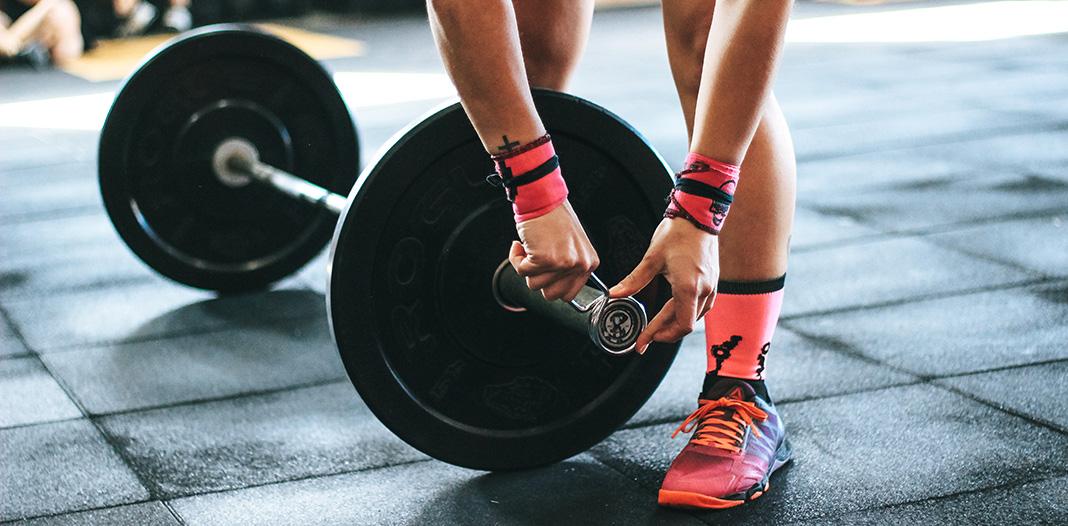 Dieta y ejercicio físico: ¿qué comer si entrenas?
