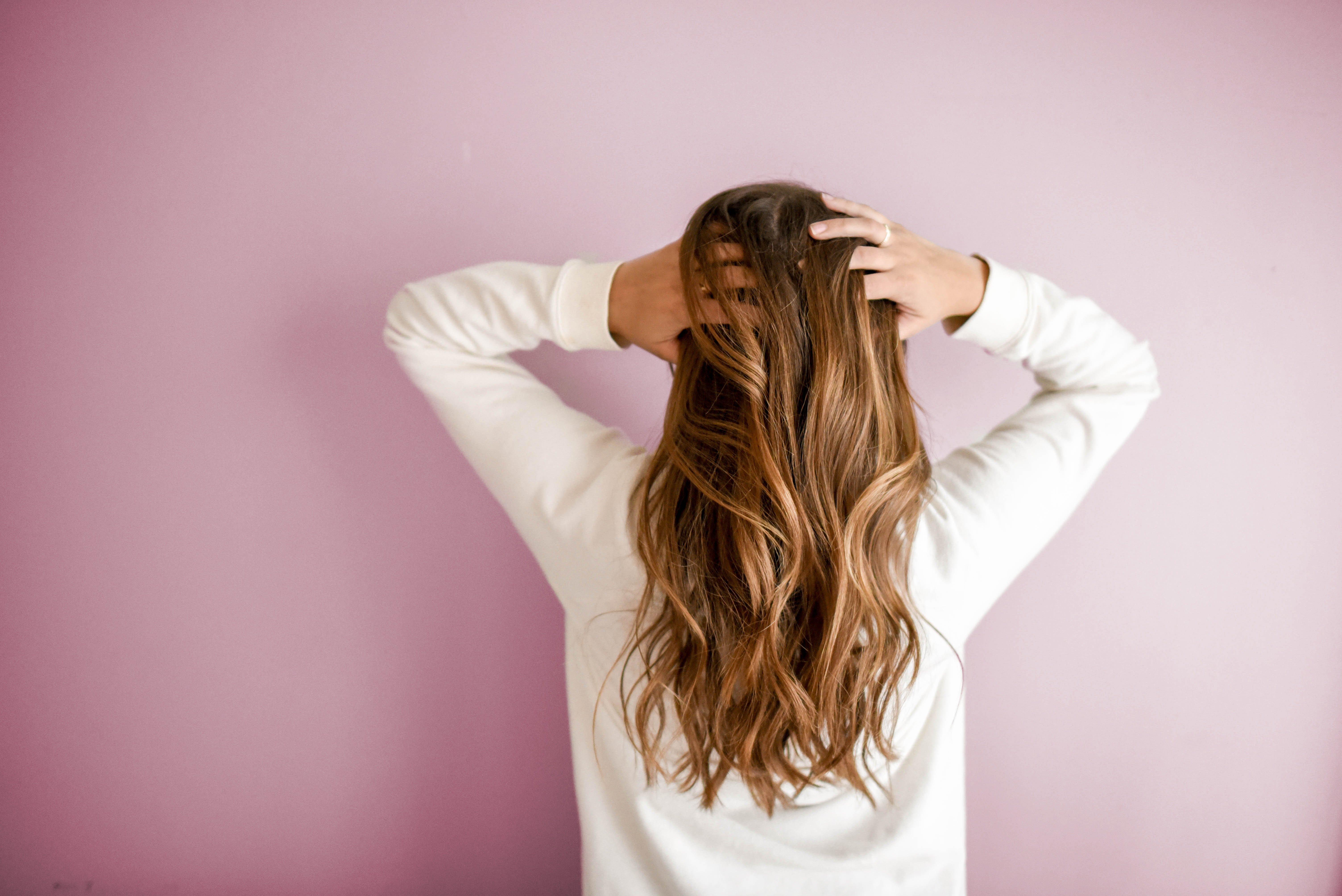 Alopecia femenina, causas y tratamiento