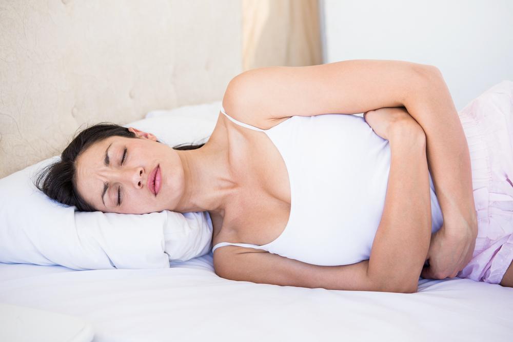 ¿Qué es la enfermedad de Crohn y cómo se diagnostica?