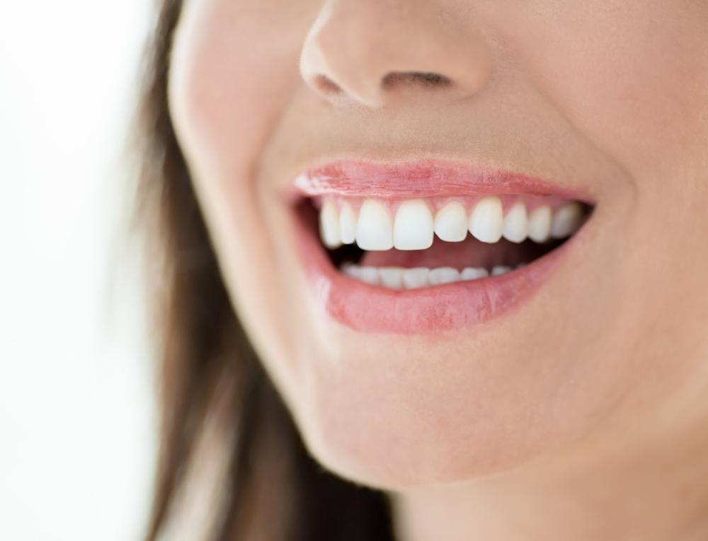 Enfermedad periodontal: cómo prevenirla