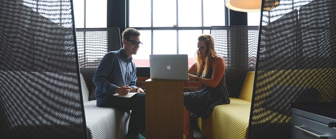 Consejos para superar la entrevista de trabajo (parte I)