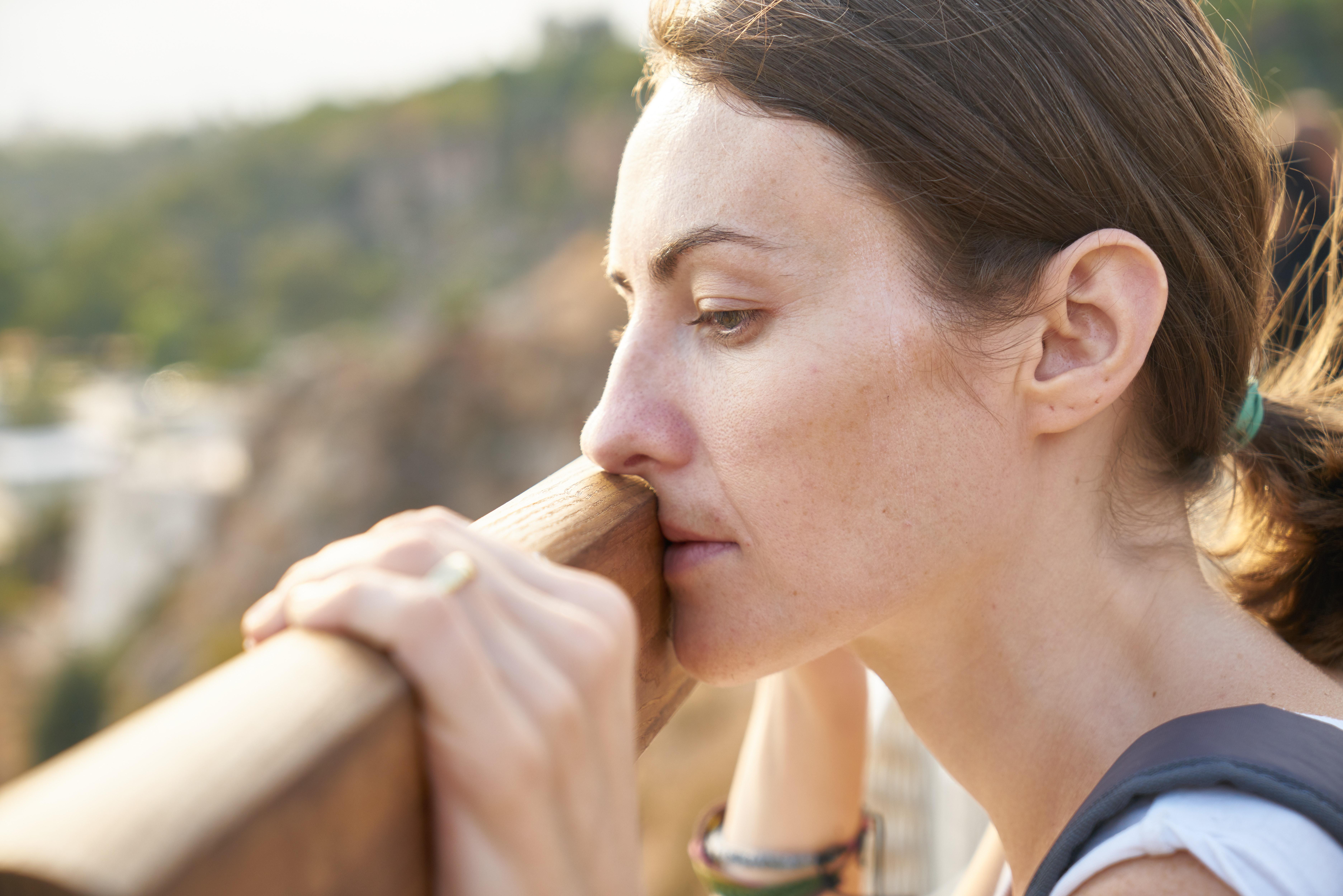 Esclerosis múltiple: conoce esta enfermedad en detalle