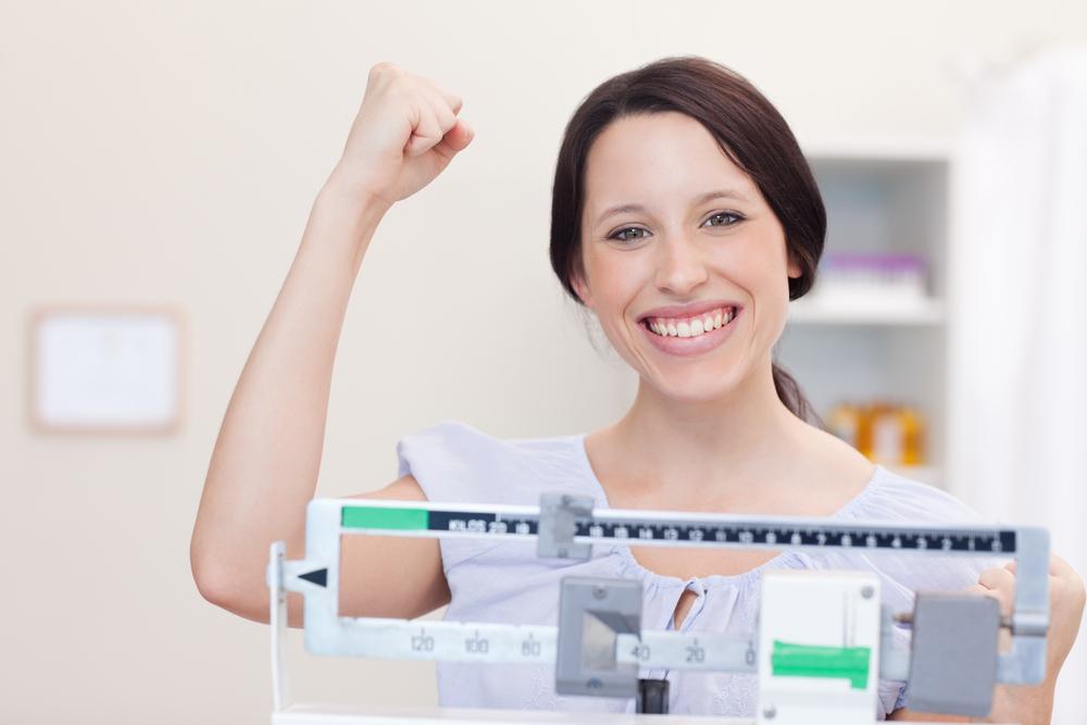 Efecto rebote en las dietas: ¿cómo evitarlo?