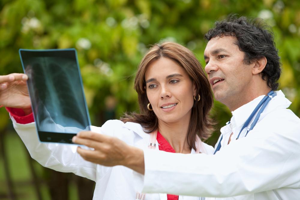 ¿A qué afecta y cómo se detecta la fibrosis quística?