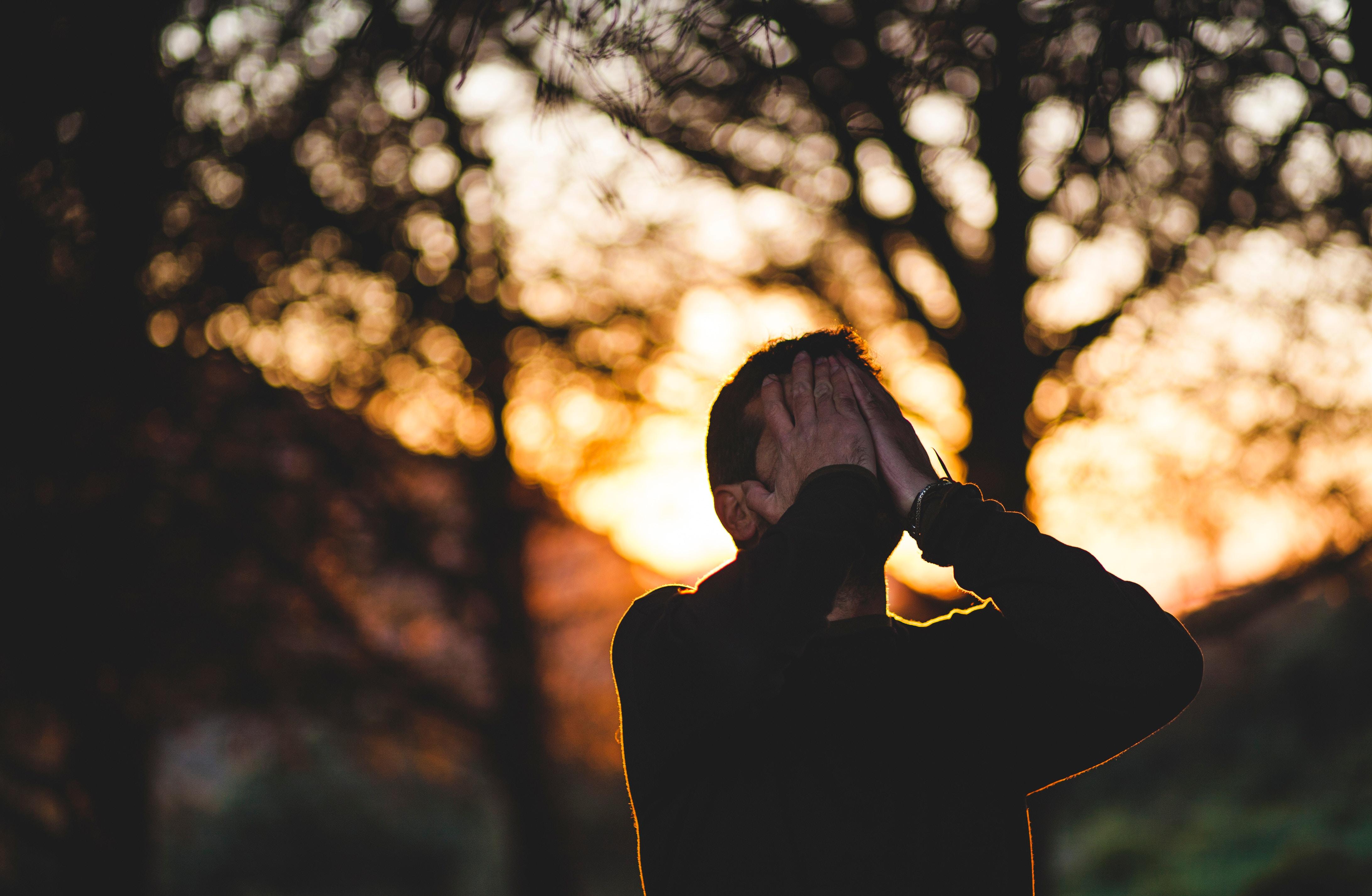 Cómo afecta el estrés al sistema inmunitario