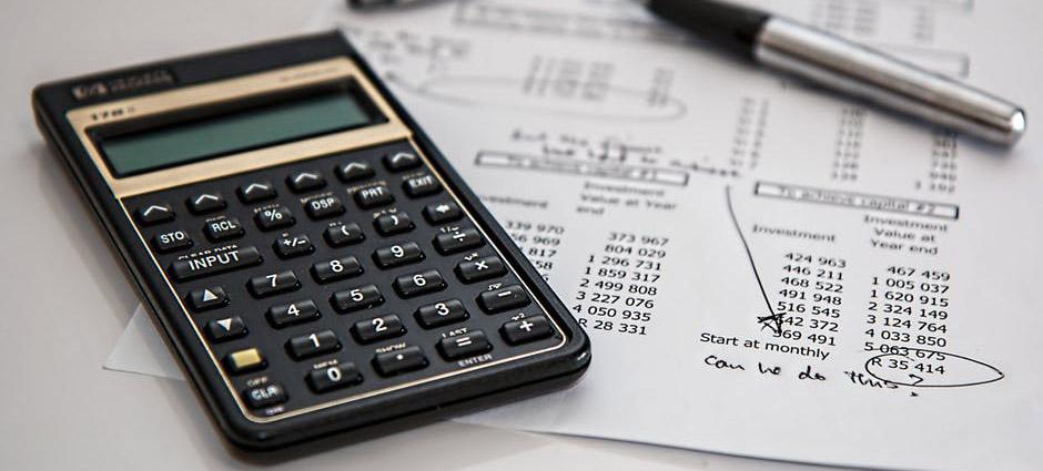 ¿Cuáles son los gastos deducibles como autónomo?