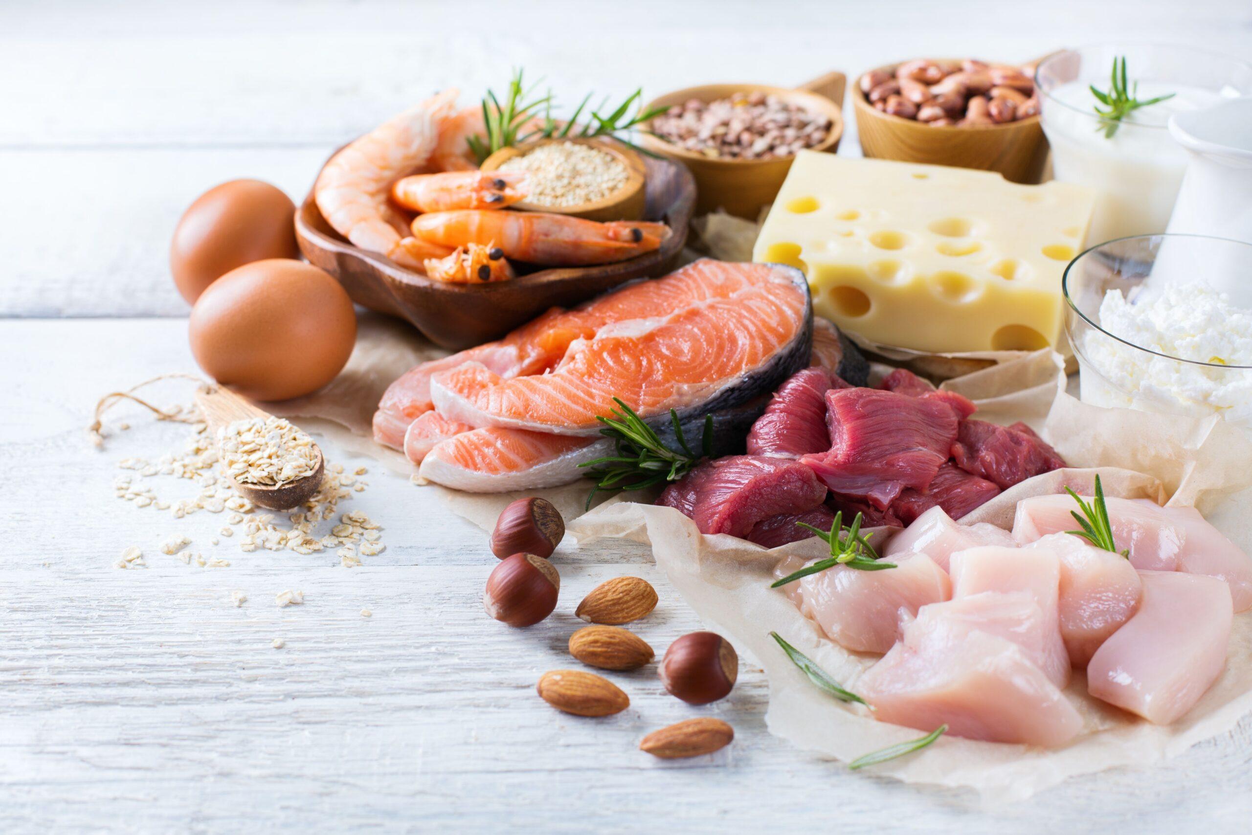 ¿Qué cambios experimentamos en nuestro cuerpo cuando mejoramos nuestros hábitos alimentarios?