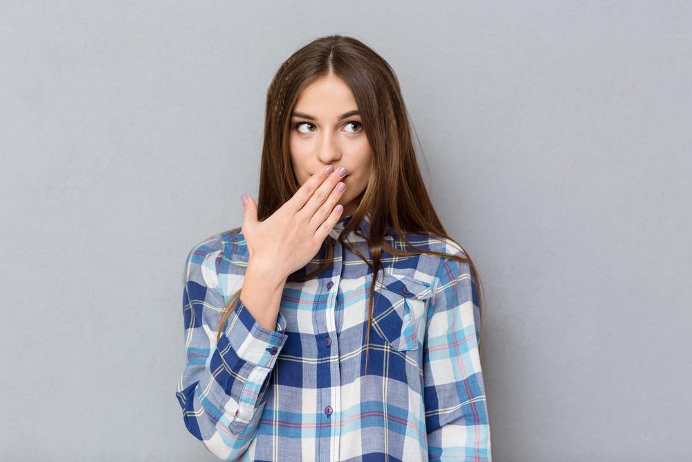 ¿Qué provoca la aparición de un herpes en la boca?