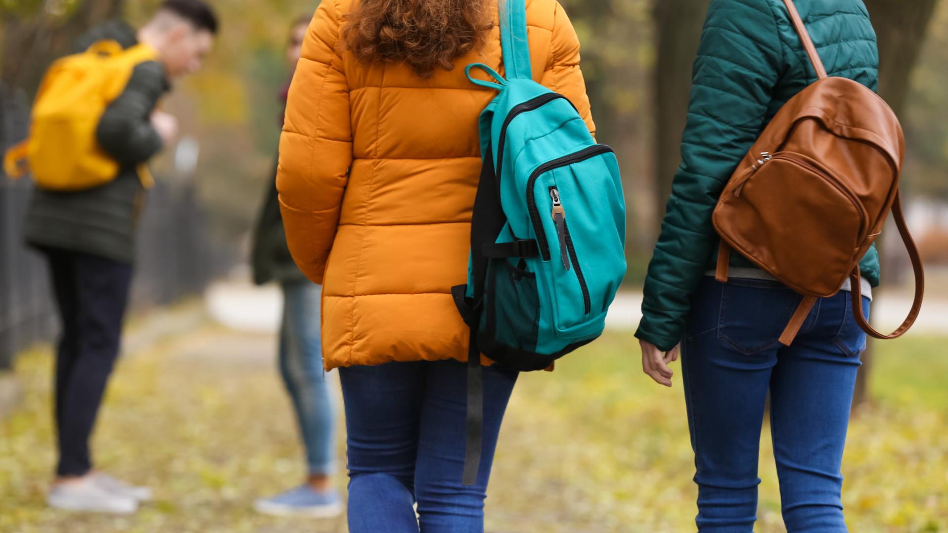 Identificar la enfermedad mental en niños y adolescentes